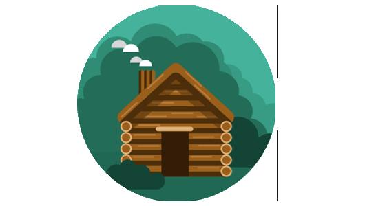Icon Casa Natura